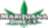 Buy Topical CBD Pain Relief Products Online | Marijuana Direct