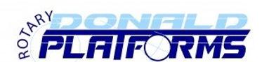 Donald-Platforms-Logo-314x75.jpg