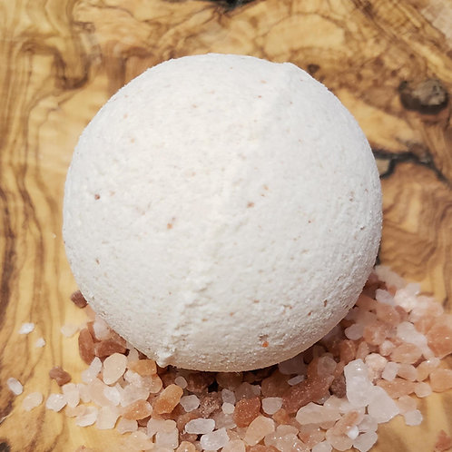 Moisture Pearl Bath Bomb