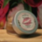 Hazelnut-Latte.jpg