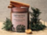 spruce-cinnamon(1).jpg