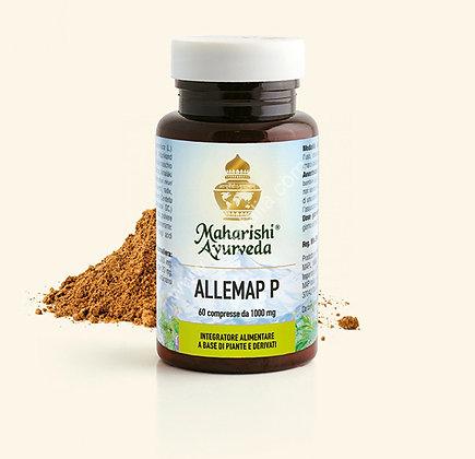 ALLEMAP-P