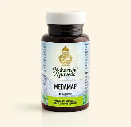 MEDAMAP