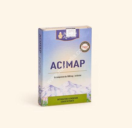 ACIMAP