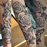 roses-6.jpg