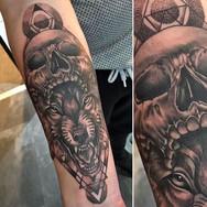 skullwolf-2.jpg