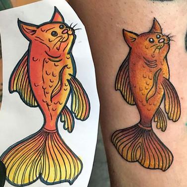 catfishy-1.jpg