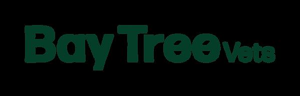 BayTreeVets_Secondary Logo_RGB(for web u