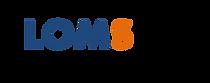 株式会社ラストワンマイルソリューションロゴ
