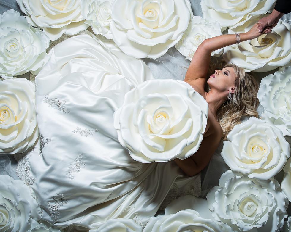 Dreamy_Elise_WhiteFlowers-1.JPEG