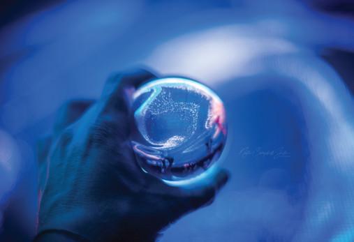 Lensball-1.2.jpg