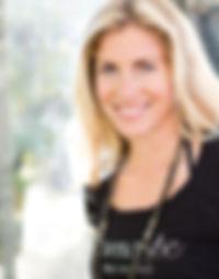 Helga profil 2.JPG