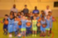 Ecole Basket Noisiel.JPG