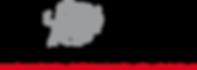 1200px-Derichebourg_logo.svg.png