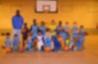 Ecole Basket Torcy.JPG