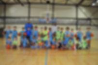 Ecole Basket Lognes.JPG