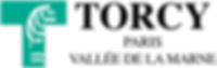1024px-Logo_Torcy_Seine_Marne.svg.png
