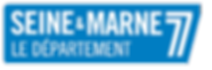 Logo-Dpartement.png