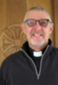 Father Stephens Cropped.jpg