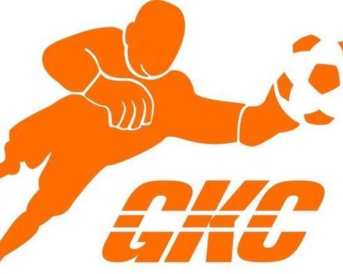 GOALKEEPERS: SKFC & GKC DEVELOPMENT CENTRE