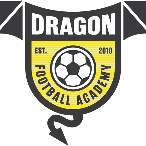 SKFC & DRAGON FOOTBALL ACADEMY SCHOLARSHIP PROGRAMME