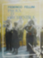 8406_fr_prova_d_orchestra_1315391219910.