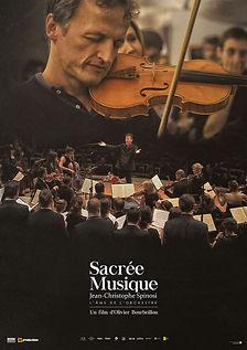 Affiche-Sacree-Musique-Web.jpg