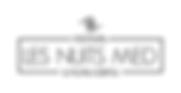 nuitsmed2018-logo.png