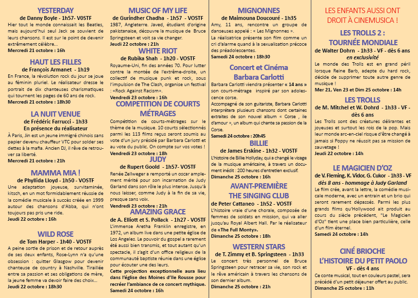 programme cinemusica 2021r-verso.png