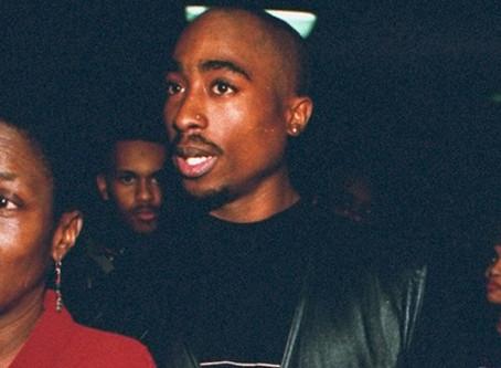 Tupac et Afeni Shakur sujets d'un prochain documentaire
