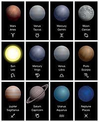 planets-signos.jpg