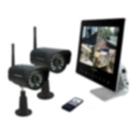 kit-de-videosurveillance-sans-fil-ip-.jp