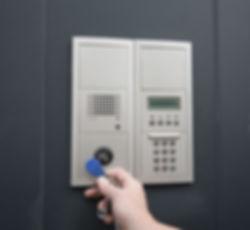 Autres-fermetures-Controle-d-acces57d12f
