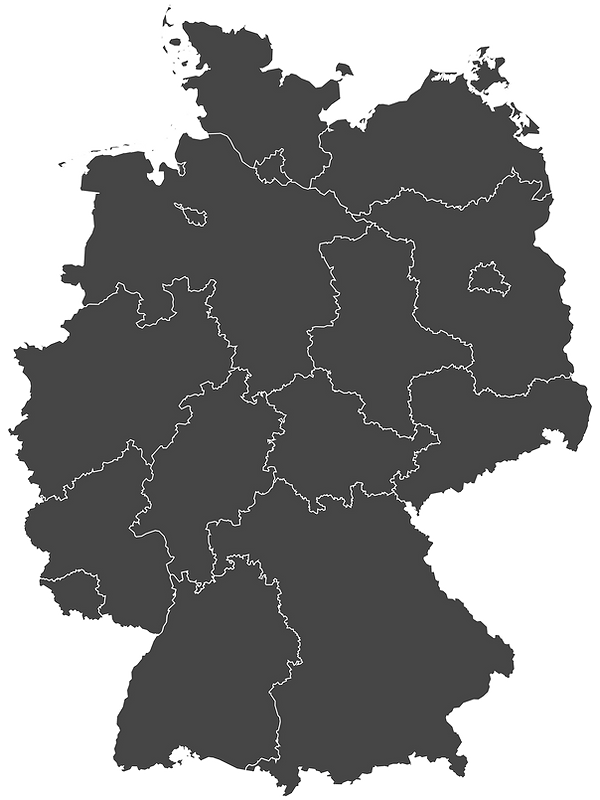germany-1423911_1920.png