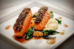 salmon pepper steak.jpg