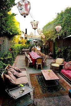Private Courtyard.jpg