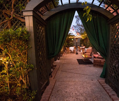 Private Courtyard copy.jpg