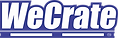 WeCrate logo 3 white.png
