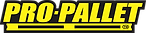Pro Pallet Logo.png