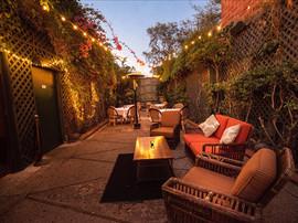Private Courtyard (2).jpg