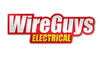 WireGuys.png
