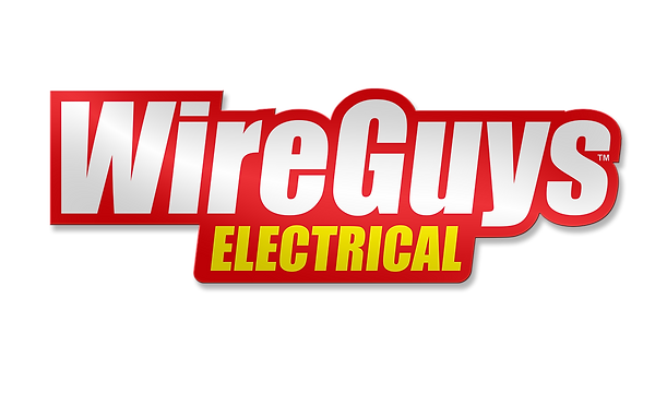Electrician Edenvale