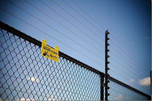 electronic-fence.jpg