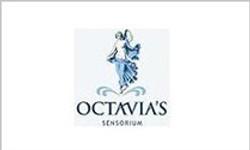 Octivia's