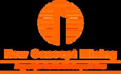 NCM-Logo-SFTWDM-01-1168x722