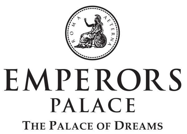 EmperorsPalace