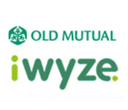 iWyze logo