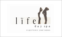 Life Day Spa