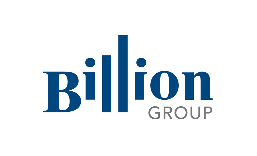 billion-logo