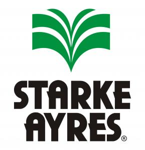 Starke-Ayres-Logo
